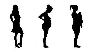 pregnant-393364_960_720
